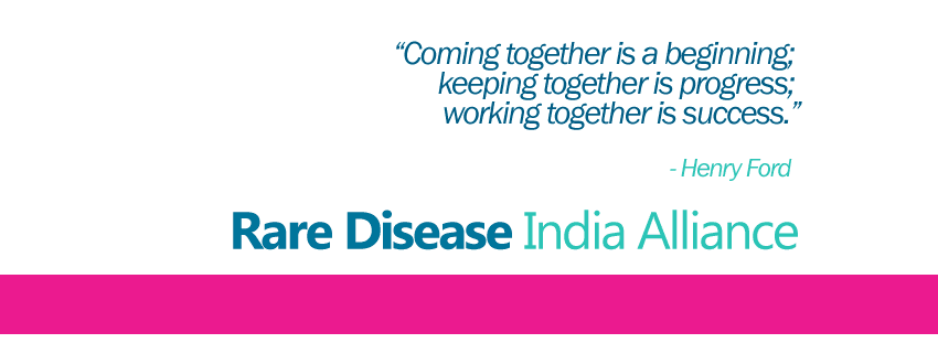 https://www.facebook.com/RareDiseaseIndia