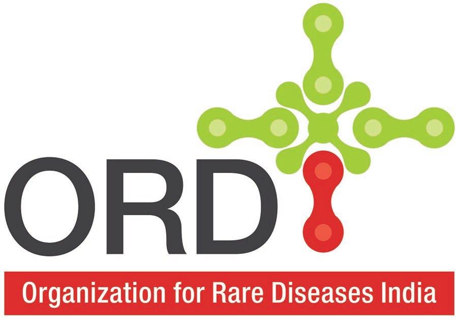 https://sites.google.com/a/meragenome.com/rare-disease-india/genomicsofraregeneticdiseases/ORDI%20Logo.jpg