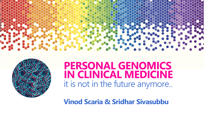 https://www.linkedin.com/pulse/personal-genomics-clinical-medicine-future-anymore-vinod-scaria?trk=hp-feed-article-title-comment